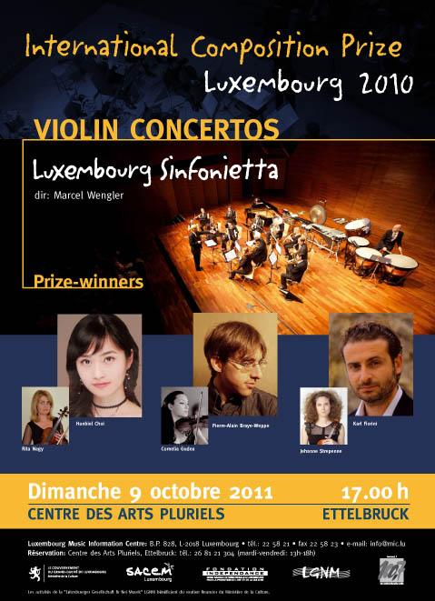love lu site rencontre luxembourg